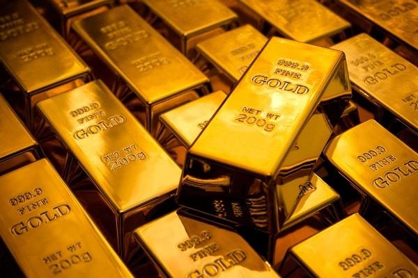 Giá vàng có nhiều tín hiệu tích cực trong tháng cuối năm
