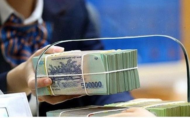 Doanh nghiệp Việt còn phụ thuộc lớn vào nguồn vốn vay