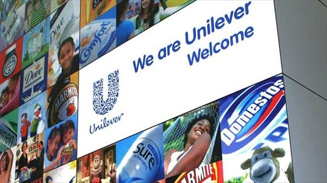 Cơ quan thuế đã nhiều lần đốc thúc Unilever nộp số tiền thuế bị truy thu hơn 575 tỷ đồng nhưng doanh nghiệp này chưa đồng tình