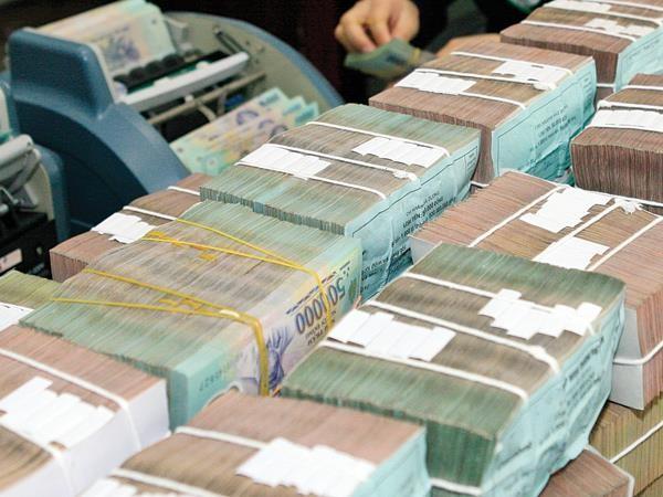 Các cuộc thanh, kiểm tra thuế đã giúp tăng thu ngân sách nhà nước hàng nghìn tỷ đồng