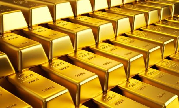 Giá vàng giảm mạnh trong phiên hôm qua và hôm nay