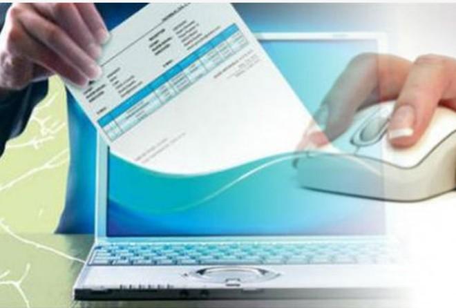 Dự thảo thông tư quy định rõ những trường hợp phải sử dụng hóa đơn điện tử có mã xác thực của cơ quan thuế