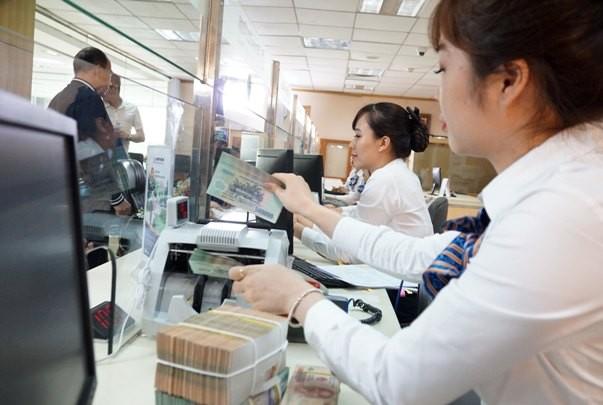 Nhu cầu nhân lực các ngân hàng tăng mạnh trong năm nay