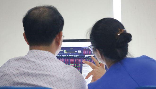 Hành vi thao túng cổ phiếu vẫn nhức nhối trên thị trường chứng khoán