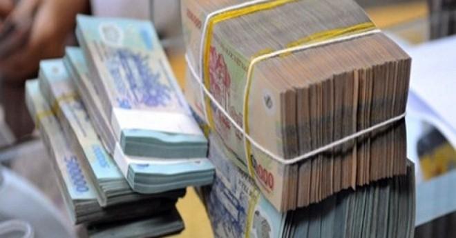 Phát hành chứng chỉ tiền gửi là cách nhiều ngân hàng huy động nguồn vốn trung và dài hạn