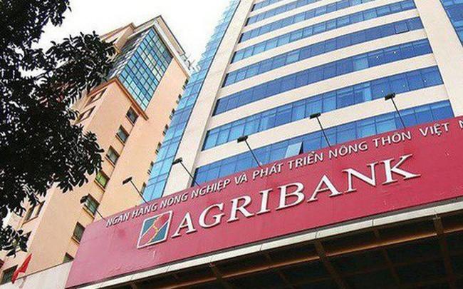 Agribank đã nhiều lần yêu cầu AJC không sử dụng tên Agribank trong tên riêng của doanh nghiệp này