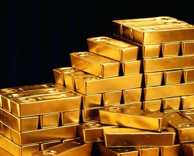 Giá vàng được đánh giá có triển vọng tích cực trong dài hạn