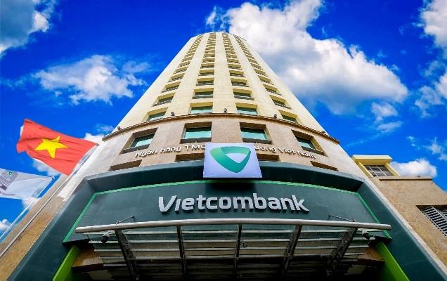 Vietcombank sẽ là ngân hàng Việt đầu tiên hiện diện tại Úc