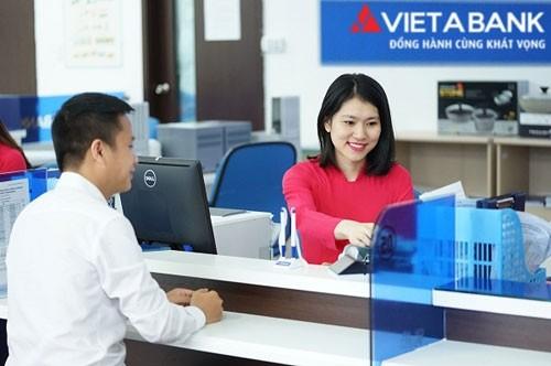 VietABank chú trọng đầu tư n