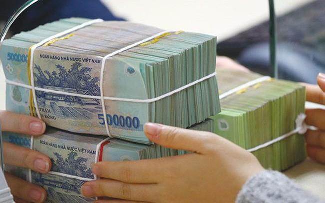 Định hướng của Chính phủ và NHNN là giảm mặt bằng lãi suất, hỗ trợ sản xuất, kinh doanh