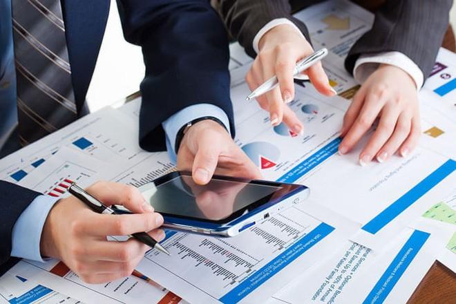 Ba ngân hàng thương mại Nhà nước là Agribank, Vietcombank và Ngân hàng Chính sách xã hội sẽ được kiểm toán các vấn đề liên quan xử lý nợ xấu