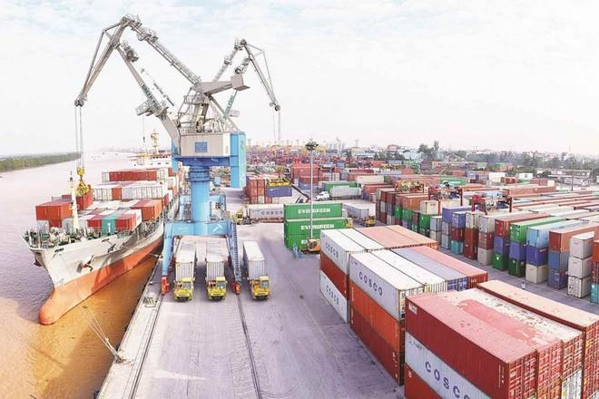 Việt Nam sẽ xóa bỏ tới 99% các dòng thuế nhập khẩu từ EU sau 10 năm theo cam kết EVFTA