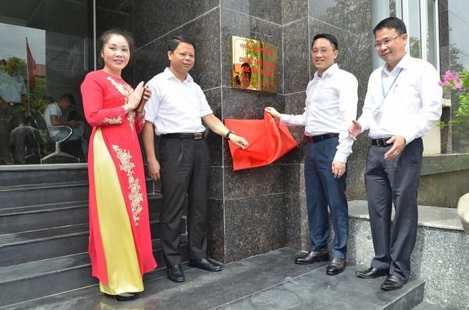 Trong năm 2019, Hà Nội đã hợp nhất 6 chi cục thuế thành 3 chi cục thuế khu vực