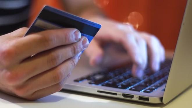Các giao dịch thanh toán dịch vụ công trực tuyến sắp tới có thể sẽ được miễn phí