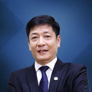 Ông Lê Huy Dũng được bổ nhiệm Quyền Tổng Giám đốc Vietbank