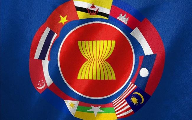 Hội nghị Thống đốc Ngân hàng Trung ương ASEAN lần thứ 16, Hội nghị Bộ trưởng Tài chính và Thống đốc Ngân hàng Trung ương ASEAN lần thứ sáu sẽ không tổ chức vào cuối tháng 3 này như dự kiến