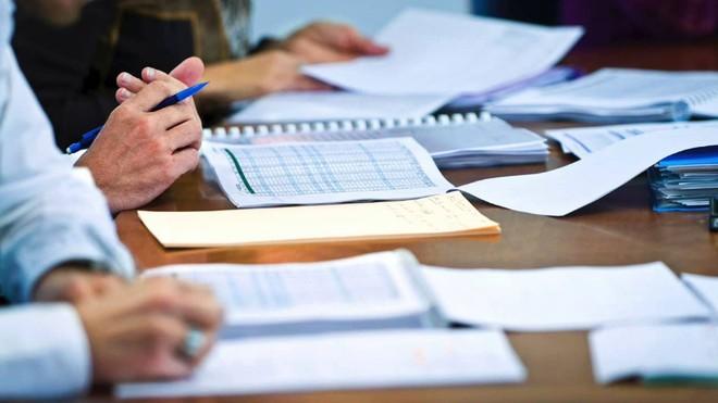 Tổng cục Thuế yêu cầu cơ quan thuế các cấp hỗ trợ doanh nghiệp vượt qua khó khăn dịch bệnh