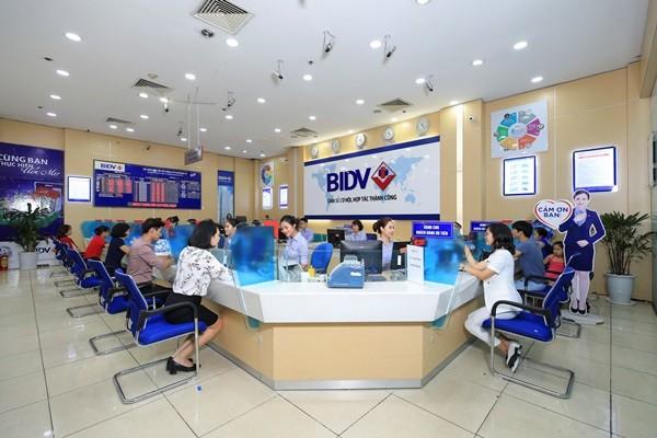 Kế hoạch lợi nhuận của nhiều ngân hàng sẽ bị ảnh hưởng do dịch Covid-19