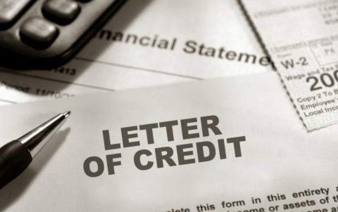 Tổng cục Thuế yêu cầu rà soát, truy thu thuế GTGT đối với các khoản thu từ thư tín dụng phát sinh từ năm 2011