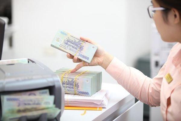 Các khoản vay của doanh nghiệp bị ảnh hưởng bởi Covid-19, giải ngân sau 23/1/2020 sẽ vẫn được ngân hàng miễn giảm lãi vay