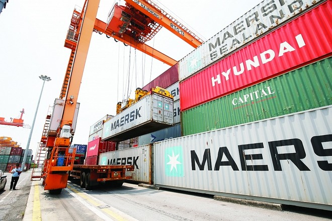 Mức cam kết cắt giảm thuế tại EVFTA là mức cam kết cao nhất trong các FTA mà Việt Nam đã đạt được