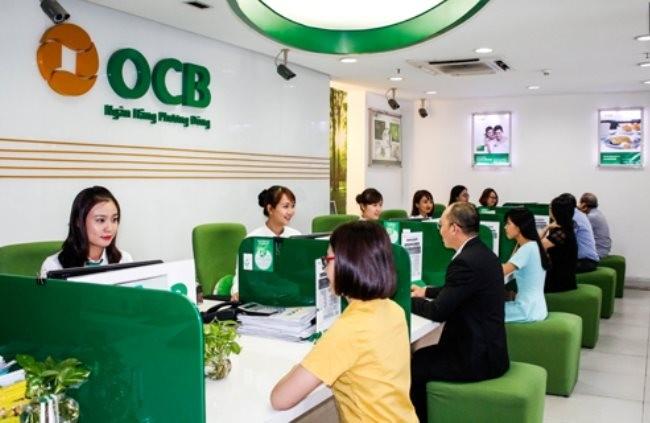 Vụ việc tại OCB đang được cơ quan Công an điều tra, làm rõ (Ảnh minh họa)