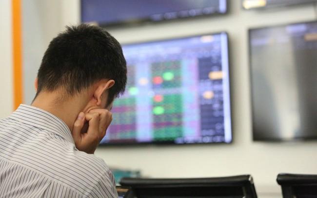 Cơ quan soạn thảo đề nghị tăng nặng chế tài xử phạt đối với các hành vi vi phạm trên thị trường chứng khoán