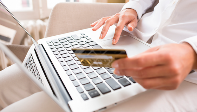 Giao dịch thanh toán qua thẻ ngân hàng tăng mạnh