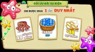 Game Việt thành công nhất chính thức ra mắt trên Zalo ảnh 7