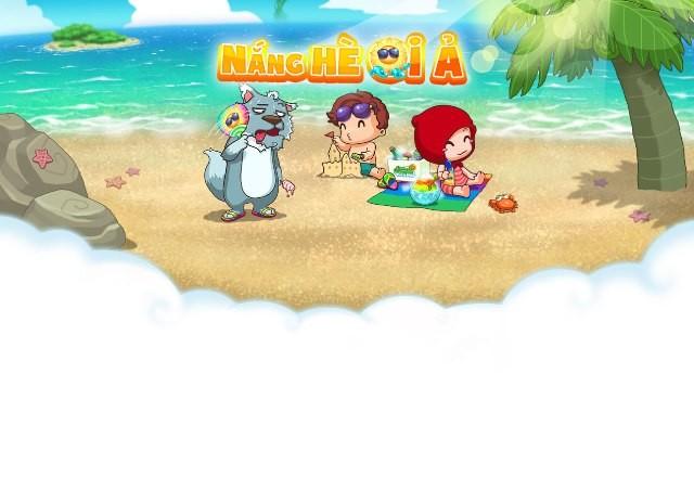 Game Việt thành công nhất chính thức ra mắt trên Zalo ảnh 5