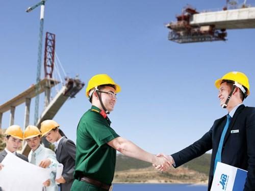 MB có thành tích đặc biệt xuất sắc trong lao động giai đoạn 2005-2015, góp phần vào sự nghiệp xây dựng Chủ nghĩa xã hội và bảo vệ Tổ quốc