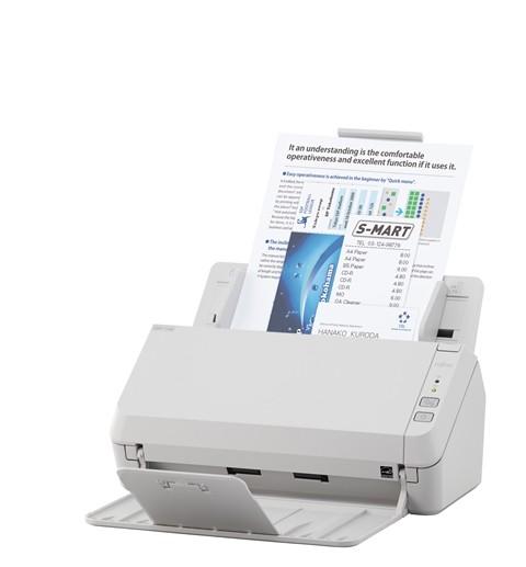 Rút ngắn thời gian xử lý văn bản bằng giải pháp số hóa hồ sơ, tài liệu