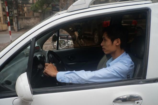 Áp dụng chế tài nghiêm khắc là rất cần thiết để cảnh tỉnh lái xe uống rượu
