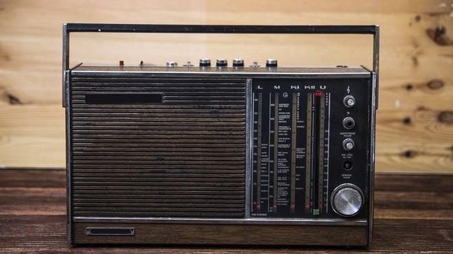 Radio FM sẽ không còn tồn tại ở Na Uy sau gần 2 năm nữa
