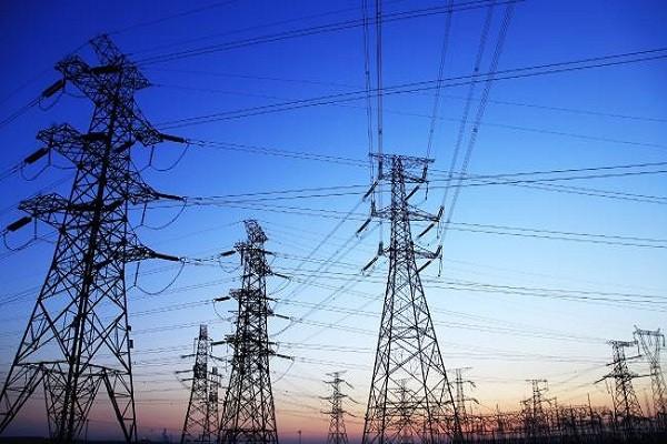 Hệ thống mạng lưới điện Ausgrid tại Australia