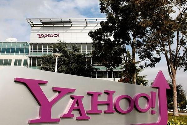 500 triệu tài khoản người dùng Yahoo bị tin tặc tấn công ảnh 1