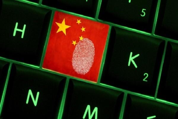 Các trang web lừa đảo bị Australia phát hiện hầu hết đặt tại Trung Quốc