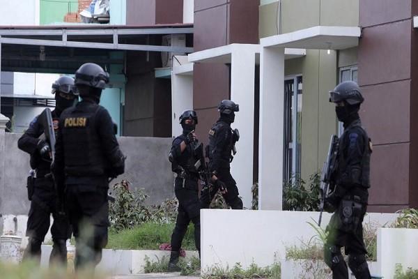 Đến sáng 27-12, 6 người mới được cảnh sát phát hiện tử vong