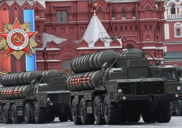 Vì sao Không quân Nga vắng bóng tại Lễ duyệt binh trên Quảng trường Đỏ? ảnh 3