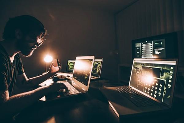 Vụ tấn công mạng ảnh hưởng đến 200.000 thiết bị chuyển mạch trên toàn thế giới