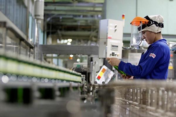 Chính sách lưu trú mới giúp thu hút lao động nước ngoài tới Nhật Bản làm việc