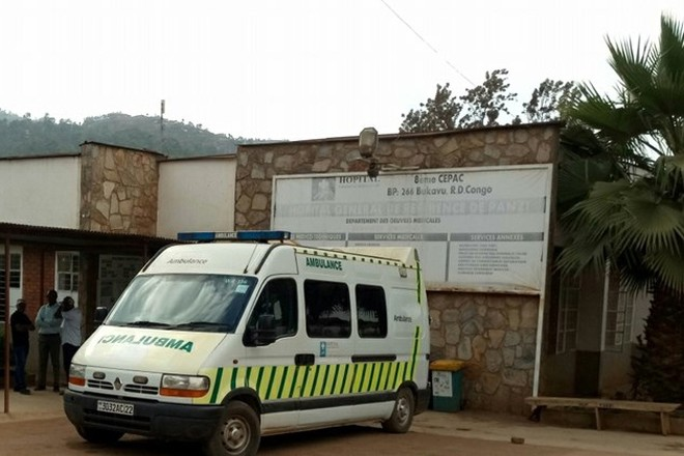 Vụ tai nạn làm 100 người khác bị bỏng , được đưa tới bệnh viện điều trị