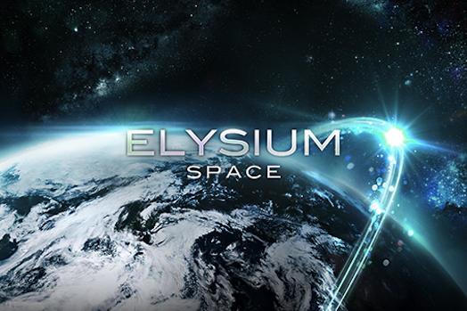 Công ty khởi nghiệp Elysium Space của Mỹ tổ chức lễ mai táng này