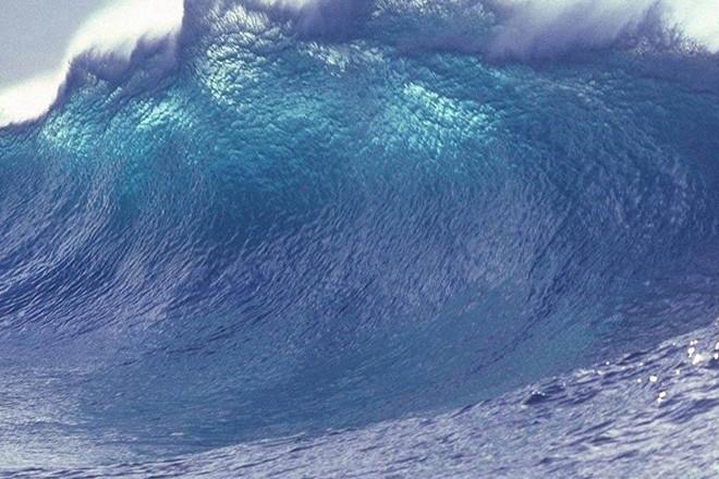 Cảnh báo sóng thần đã được ban bố tại 6 tỉnh của Thái Lan