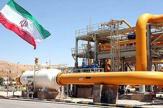 Nguồn cung từ Iran giảm trên thị trường thế giới có thể đẩy giá dầu thô lên cao