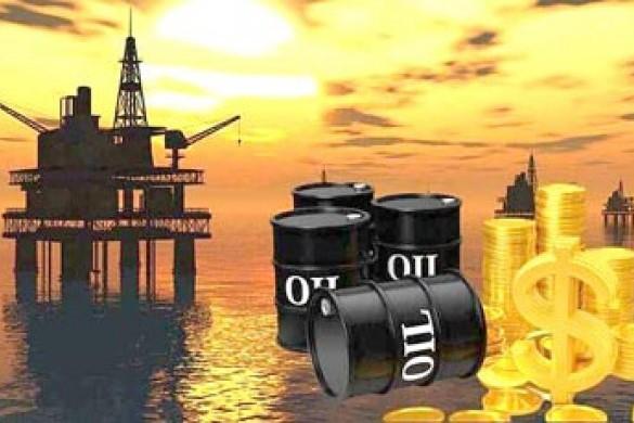 Các nước dầu mỏ sẽ quyết định sản lượng vào cuối tháng 6
