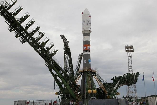 Việc phóng vệ tinh Arktika-M thứ 2 được hoãn đến năm 2023