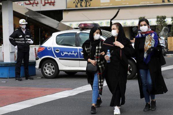 Anh sơ tán gia đình nhân viên ngoại giao khỏi Đại sứ quán ở Iran