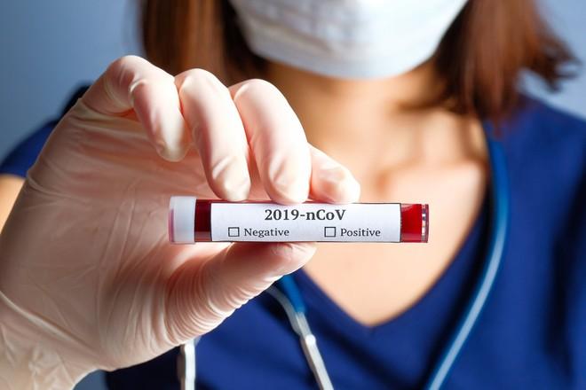 Nhật Bản nhanh chóng phê duyệt thuốc Remdesivir điều trị Covid-19