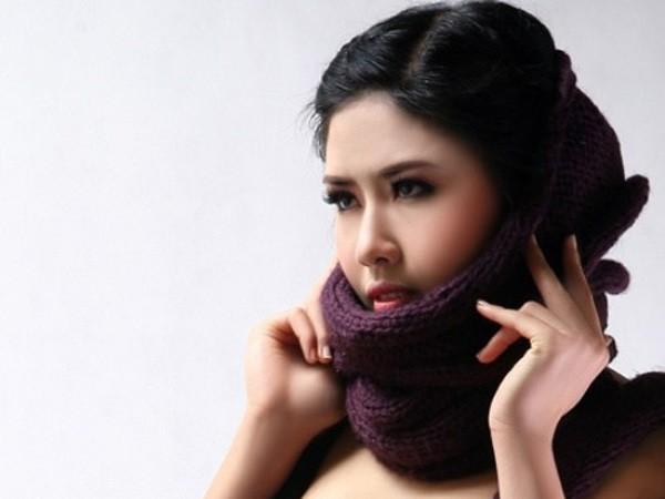 Tường thuật trực tiếp chung kết Hoa hậu thế giới 2014 trên VTV6 ảnh 1
